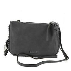Jessica Simpson Camile Top Zip Crossbody Bag