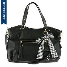 Jessica Simpson Doris Tote Bag