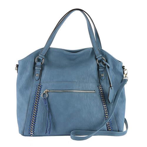 Jessica Simpson Kai Tote Bag