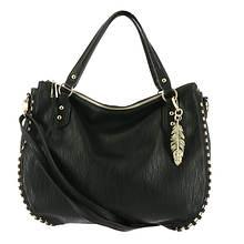 Jessica Simpson Selena E/W Tote Bag