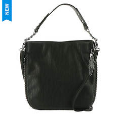Jessica Simpson Camile Hobo Bag