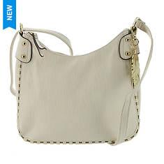 Jessica Simpson Selena Top Zip Crossbody Bag