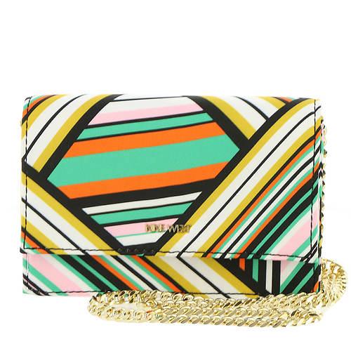 Nine West Mini Anndi Crossbody Bag