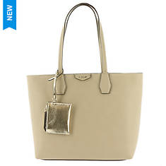 Nine West Caden Tote Bag