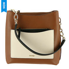 Nine West Chrisanta Shoulder Bag
