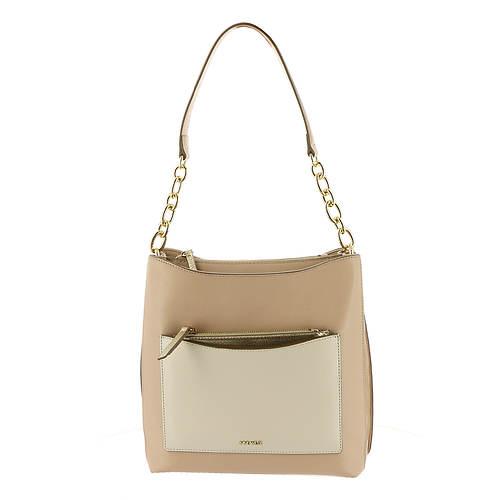 Nine West Chrisanta Shoulder Bag