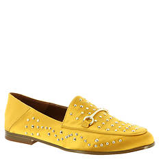 Nine West Westoy (Women's)