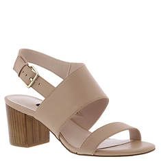 Nine West Forli (Women's)