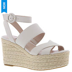 Nine West Kushala (Women's)