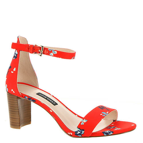 Nine West Pruce (Women's)