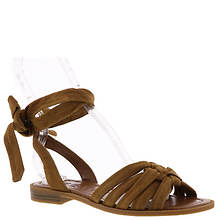 Nine West Xameera (Women's)