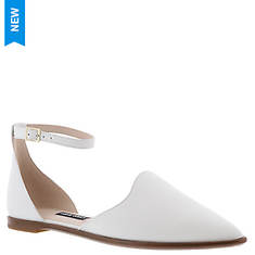 Nine West Oriona (Women's)