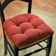 Venus Chair Pads
