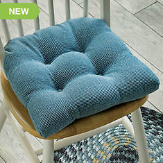 Venus Chair Pads