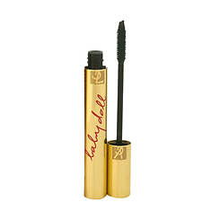Yves Saint Laurent Volume Baby Doll Mascara