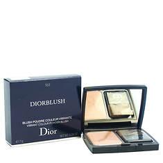Dior Diorblush Vibrant