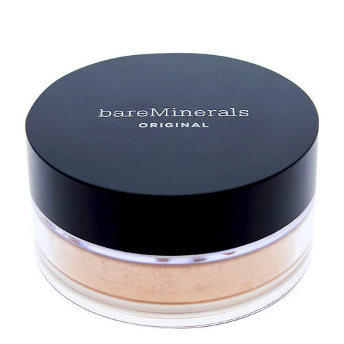 bareMinerals Originals SPF 15 Foundation