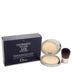 Dior Diorskin Nude Foundation
