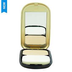 Max Factor Facefinity SPF 15 Foundation