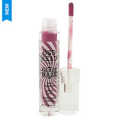 Bed Head Tigi Lipgloss