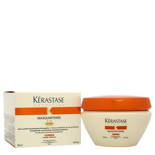 Kerastase Nutritive Masquintense Thick Hair Mask