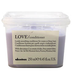Davines Love Lovely Smoothing Conditioner