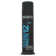 Redken Rough Paste Working Material