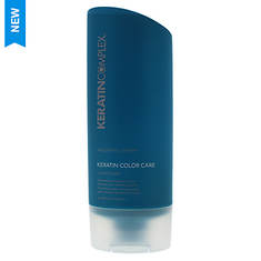 Keratin Complex Keratin Color Care Conditioner