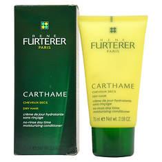 Rene Furterer Carthame No-Rinse Conditioner