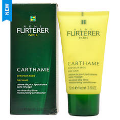Rene Furterer Carthame No-Rinse Conditioner