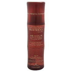 Alterna Bamboo 48-Hour Volume Spray