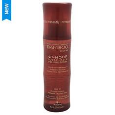 Alterna Bamboo 48-Hour Volume Spray