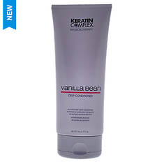 Keratin Complex Keratin Vanilla Conditioner