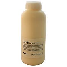 Davines Love Curl Enhancing Conditioner 33.8oz