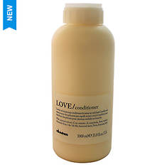 Davines Love Curl Enhancing Conditioner 33.8oz