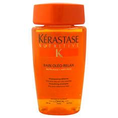 Kerastase Nutritive Oleo-Relax Shampoo