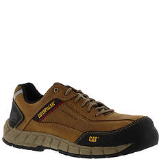 Caterpillar Streamline Leather CT (Men's)