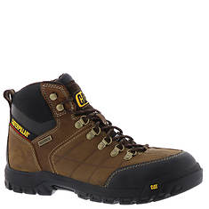 Caterpillar Threshold WP ST (Men's)