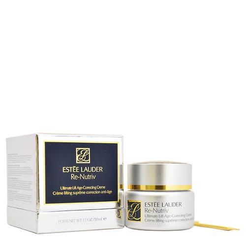Estee Lauder Re-Nutriv Ultimate Lift Cream