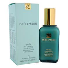 Estee Lauder Idealist Pore Minimizing Skin Refinisher 3.3oz