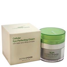 LashFood DermaFood Cellular Eye Perfecting Cream