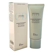 Dior Hydra Life Beauty Awakening Mask