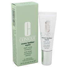 Clinique Even Better Eyes Dark Spot Corrector