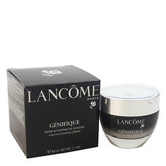 Lancome Genifique Youth Cream