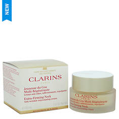 Clarins Extra-Firming Day Cream