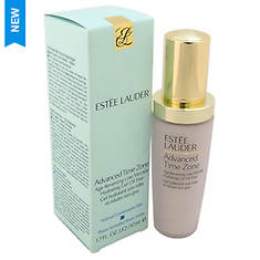 Estee Lauder Advanced Time Zone Age Reversing Line/Wrinkle Hydrating Gel