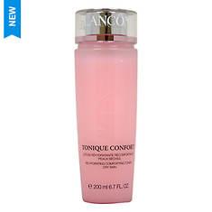 Lancome Confort Tonique 6.7oz