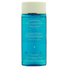 Clarins Gentle Eye Make-Up Remover