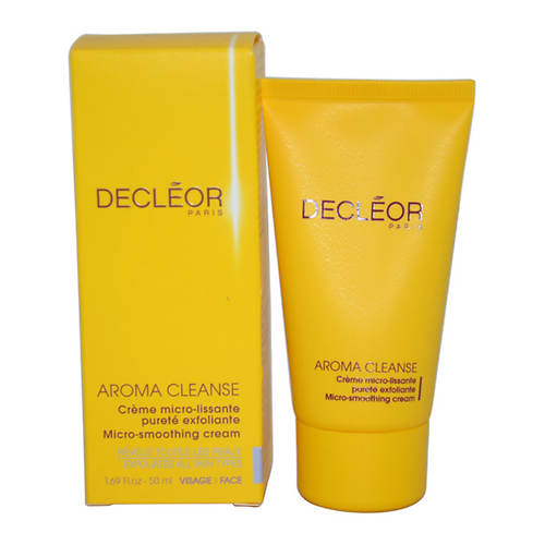 Decleor Aroma Cleanse Exfoliating Cream