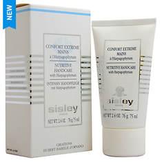 Sisley Confort Extreme Handcare